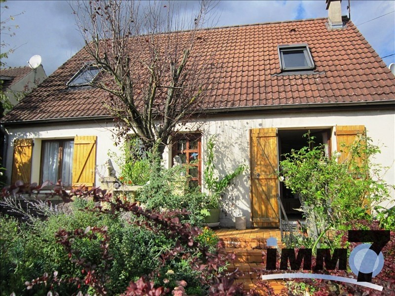 Sale house / villa La ferte sous jouarre 240000€ - Picture 1