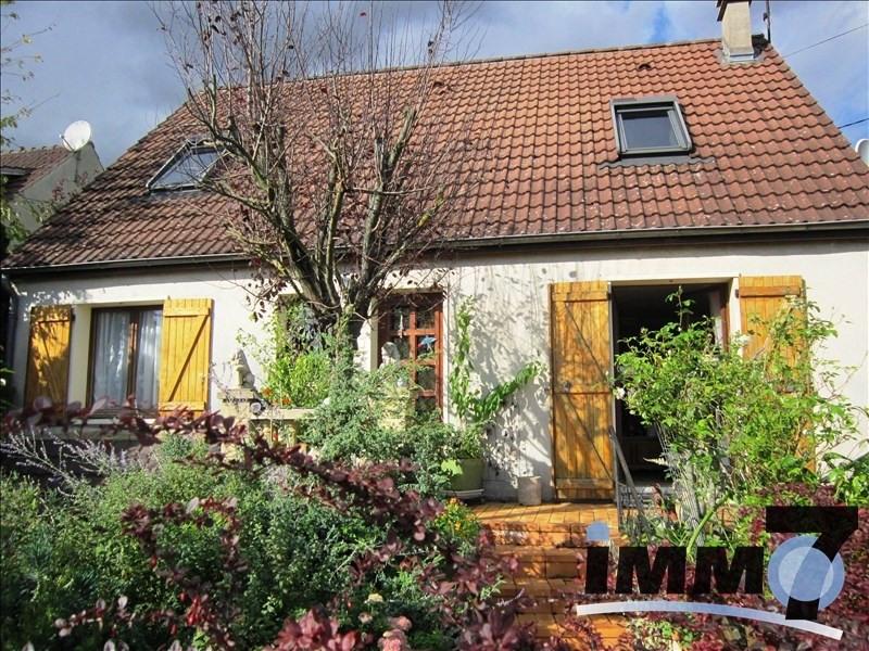 Venta  casa La ferte sous jouarre 240000€ - Fotografía 1