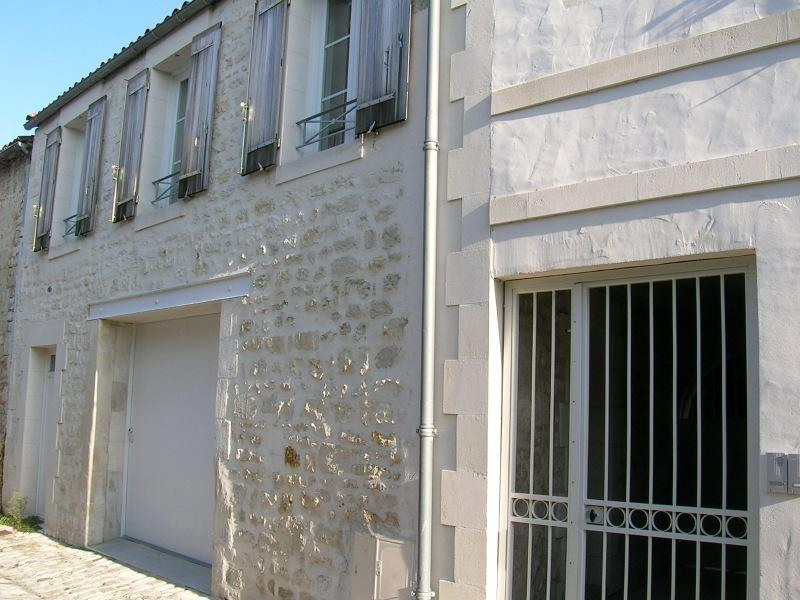 Rental apartment Saintes 856€ CC - Picture 6