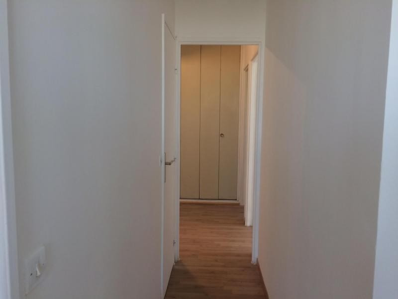 Sale apartment Gennevilliers 242 000€ - Picture 8