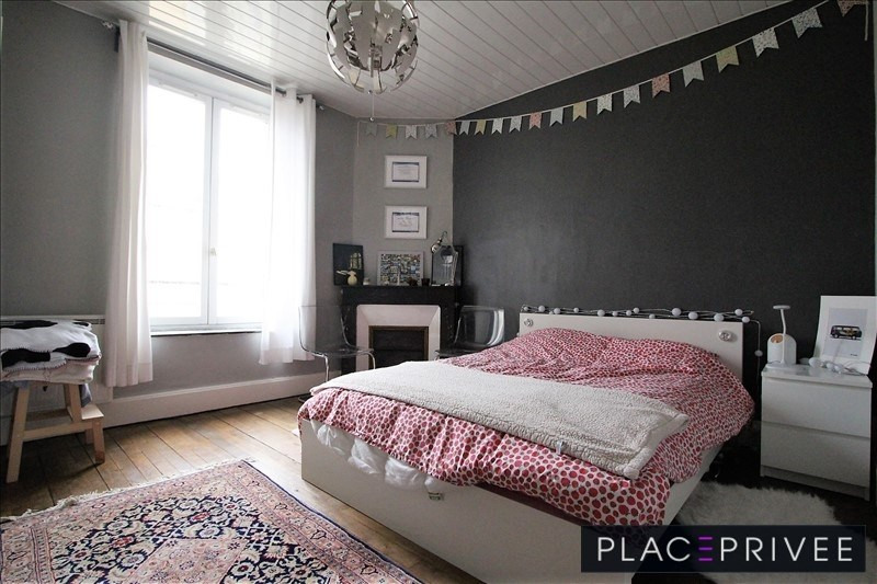 Vente appartement Nancy 99 000€ - Photo 2
