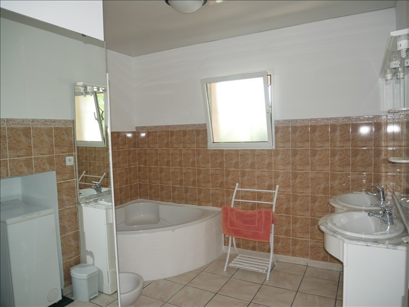 Deluxe sale house / villa Magalas 850 000€ - Picture 10