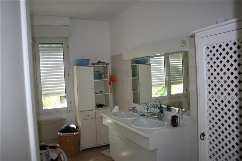 Vente maison / villa Vendome 273988€ - Photo 8