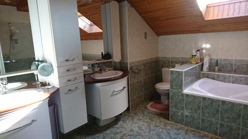 Vente maison / villa Saint vincent de tyrosse 265000€ - Photo 6