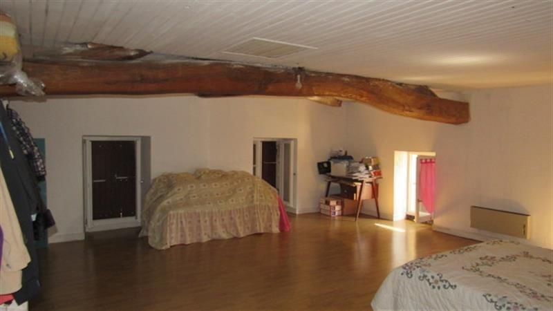 Sale house / villa Saint-denis-du-pin 127500€ - Picture 5