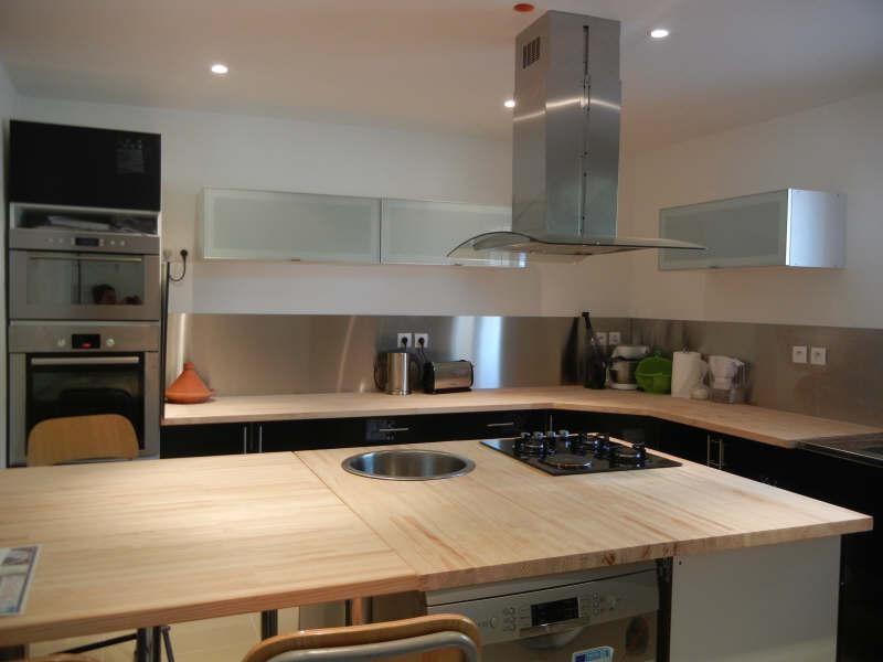 Sale house / villa Precy sur oise 402325€ - Picture 1