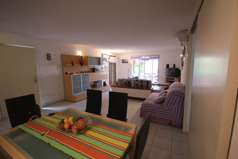 Sale apartment Collioure 315 000€ - Picture 11
