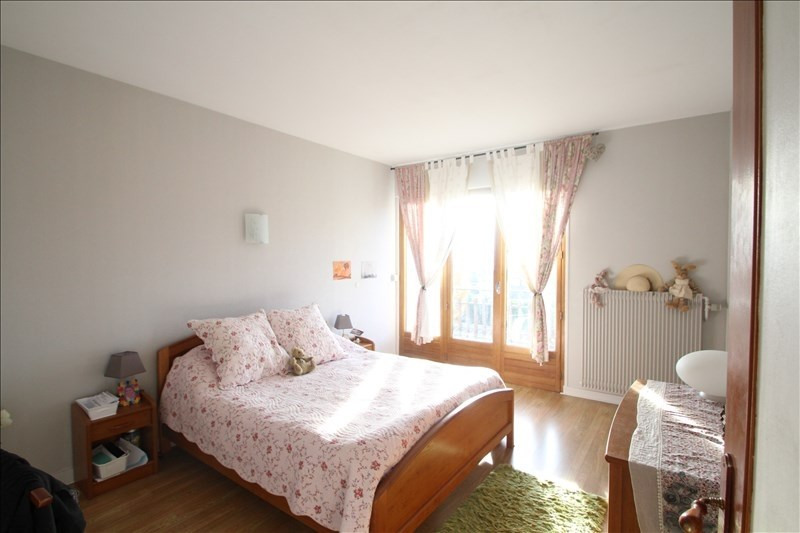 Sale apartment Chambery 274 500€ - Picture 7