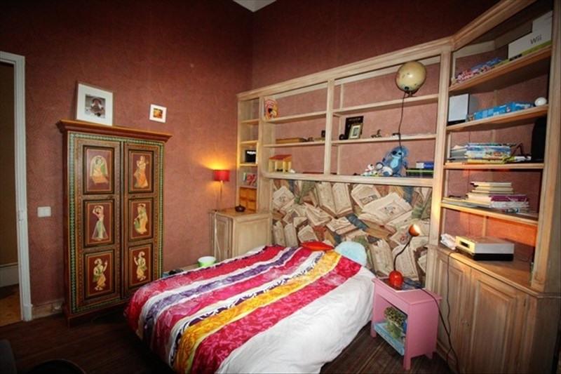 Immobile residenziali di prestigio appartamento Orange 244950€ - Fotografia 6