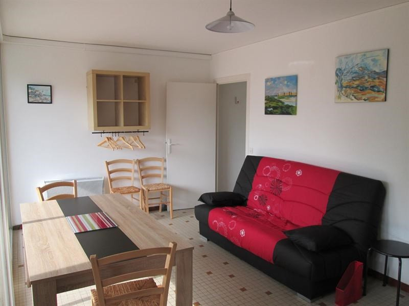 Location vacances appartement Mimizan 330€ - Photo 6