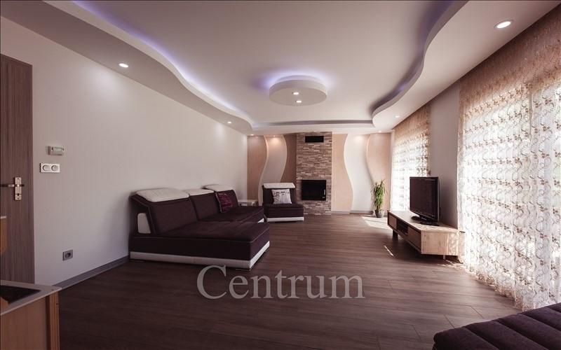 豪宅出售 住宅/别墅 Thionville 344900€ - 照片 4