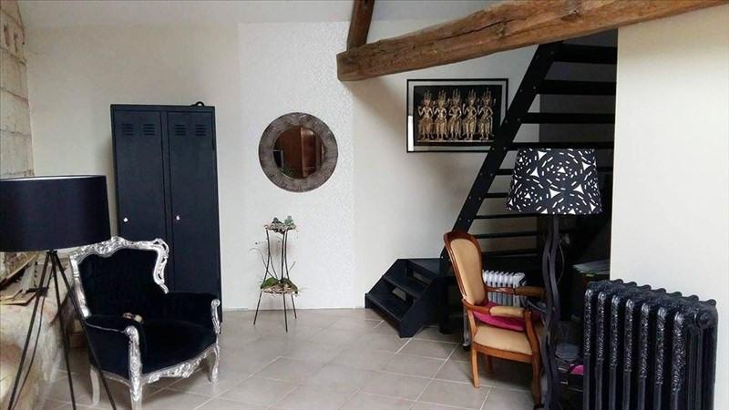 Vente maison / villa Bertaucourt epourdon 283000€ - Photo 2