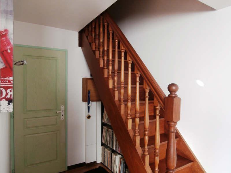 Rental apartment Secteur de mazamet 510€ CC - Picture 4