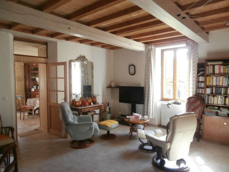 Sale house / villa Saint georges de monclard 244000€ - Picture 3