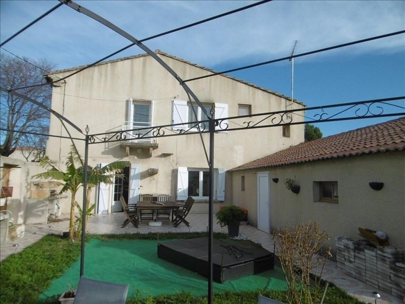 Vente maison / villa Mus 205000€ - Photo 6
