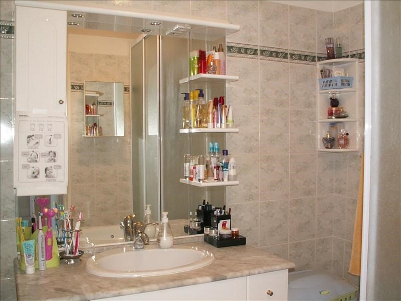 Vente appartement St raphael 259 000€ - Photo 7