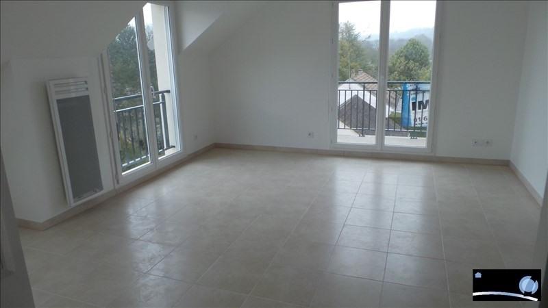 Sale apartment La ferte sous jouarre 166250€ - Picture 1