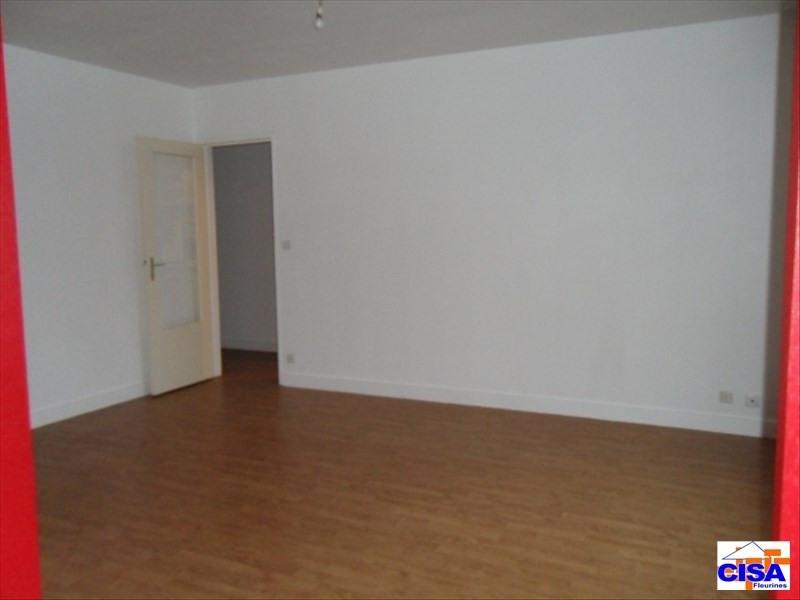Location appartement Senlis 778€ CC - Photo 3