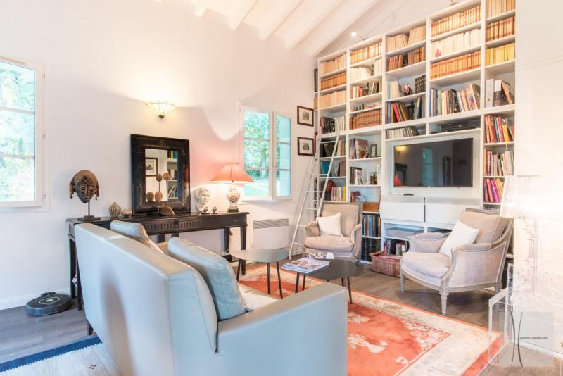 Vente maison / villa Sare 698000€ - Photo 5