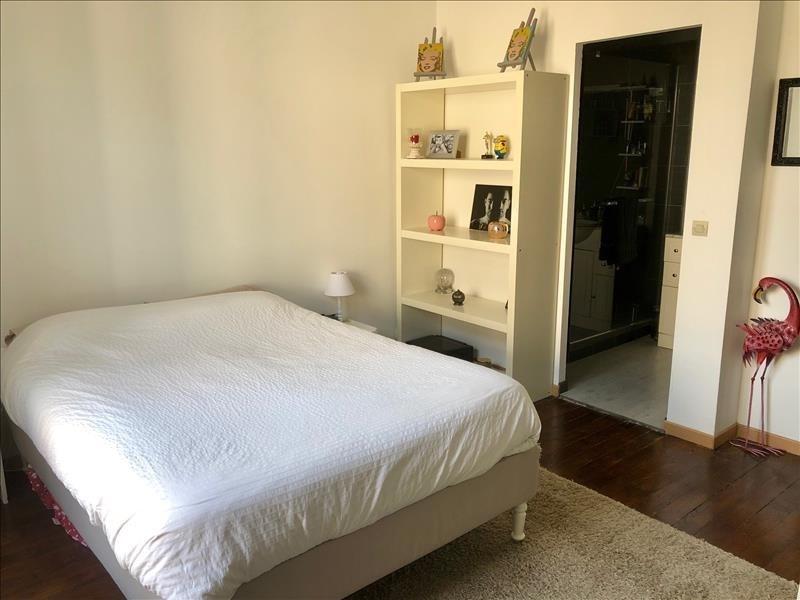 Produit d'investissement appartement Dammarie les lys 127200€ - Photo 4