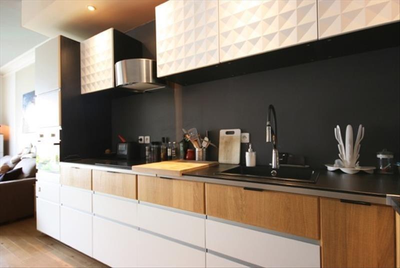 Vente appartement Nantes 266250€ - Photo 4