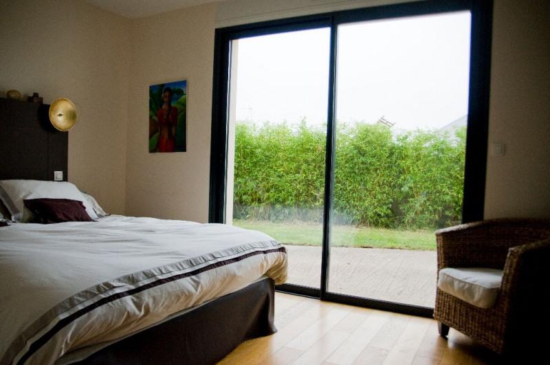 Sale house / villa Erdeven 420450€ - Picture 6
