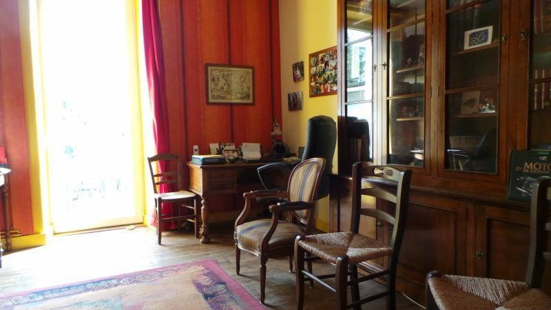 Sale house / villa Limoges 286 000€ - Picture 8