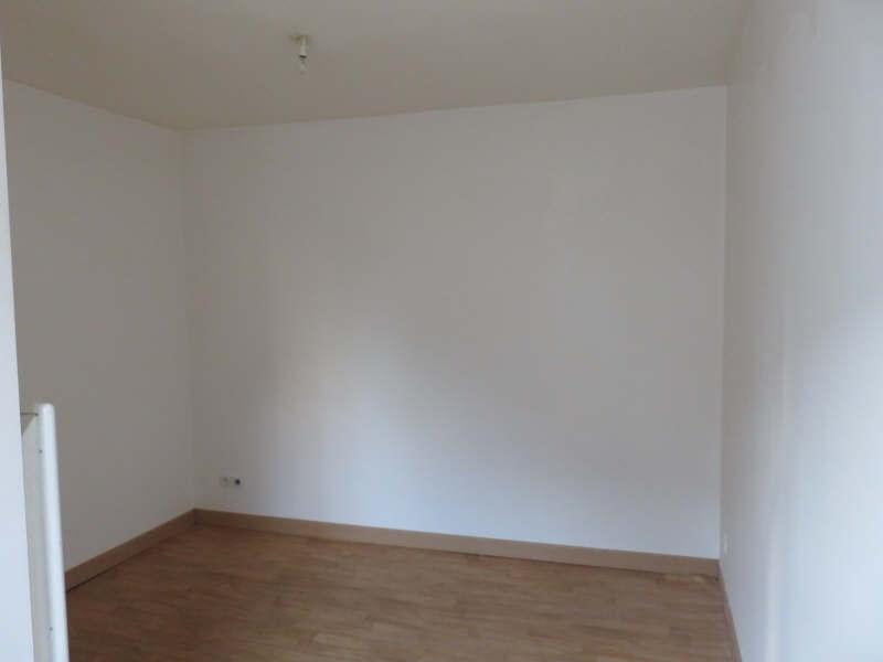 Vente maison / villa Alencon 84800€ - Photo 6