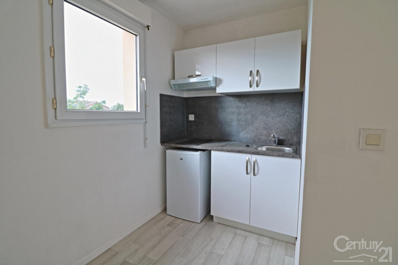 Location appartement Tournefeuille 453€ CC - Photo 2