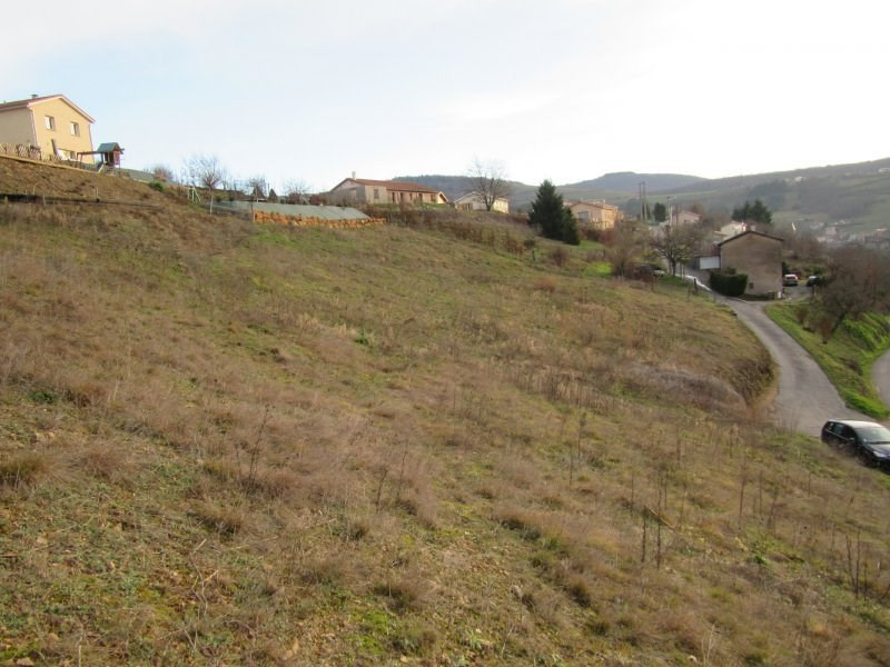 Sale site Chamelet 79 500€ - Picture 2