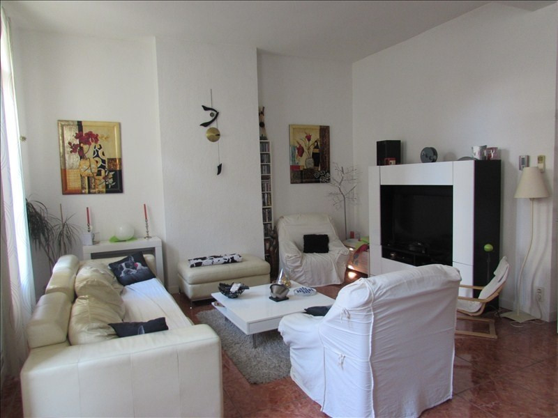 Vente appartement Beziers 113000€ - Photo 2
