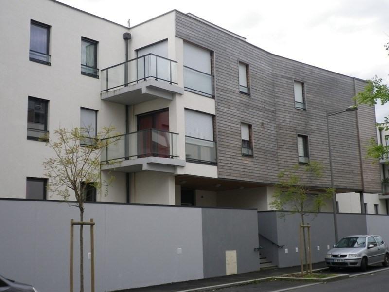 Location appartement Thouare sur loire 711€ CC - Photo 7