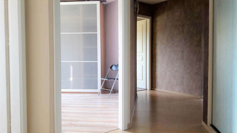 Vente appartement Haguenau 141 000€ - Photo 4