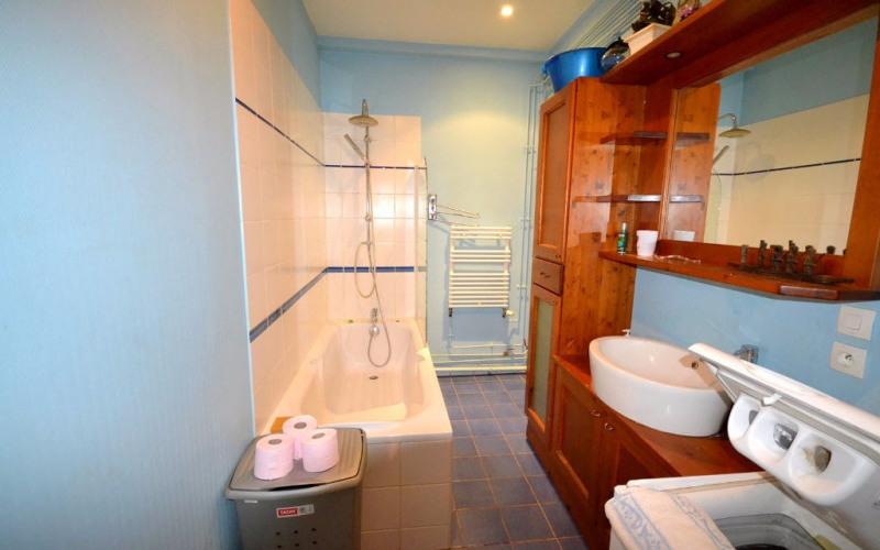 Sale apartment Boulogne billancourt 460000€ - Picture 4
