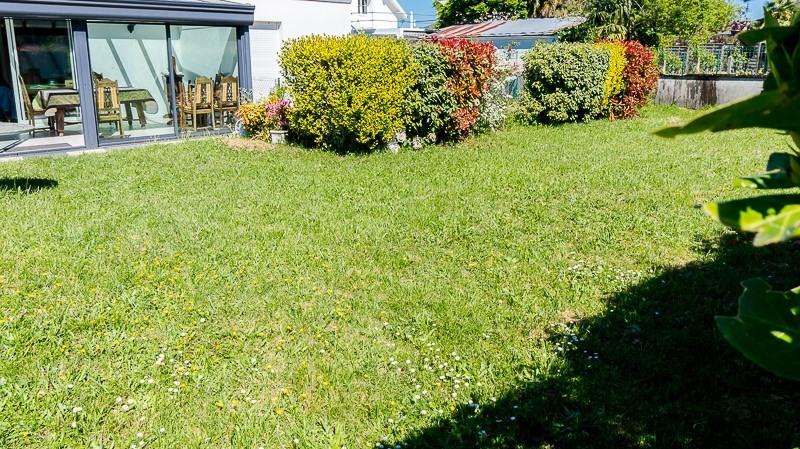 Vente appartement Pau 170900€ - Photo 1