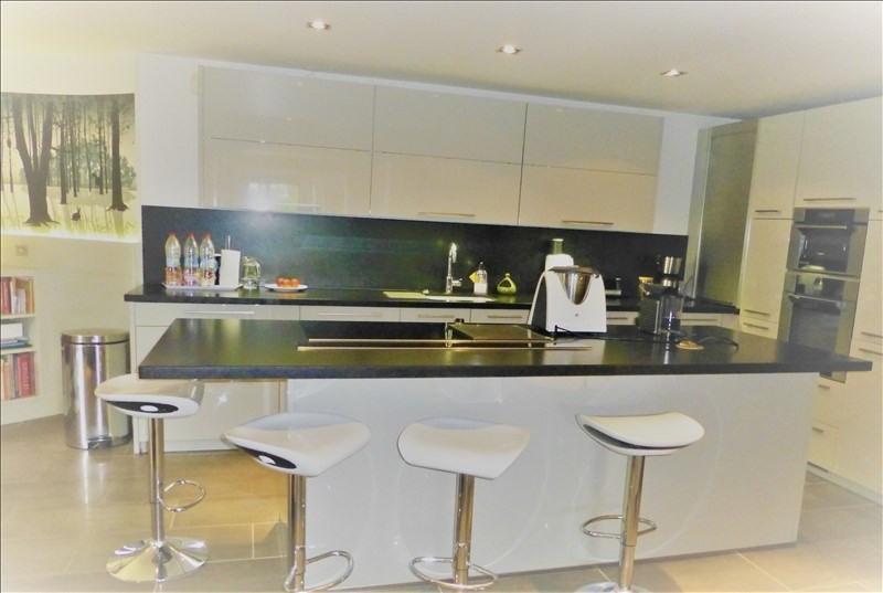 Immobile residenziali di prestigio casa Triel sur seine 840000€ - Fotografia 8