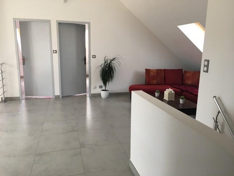 Vente maison / villa St martin 299000€ - Photo 8