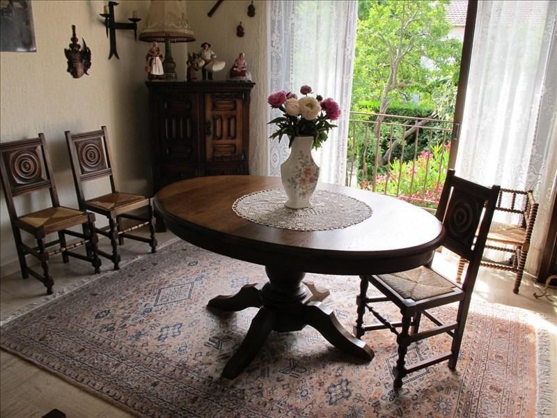 Sale house / villa Colombes 499000€ - Picture 4