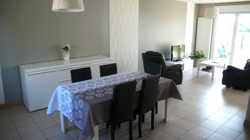 Vente maison / villa Ghyvelde 237500€ - Photo 4
