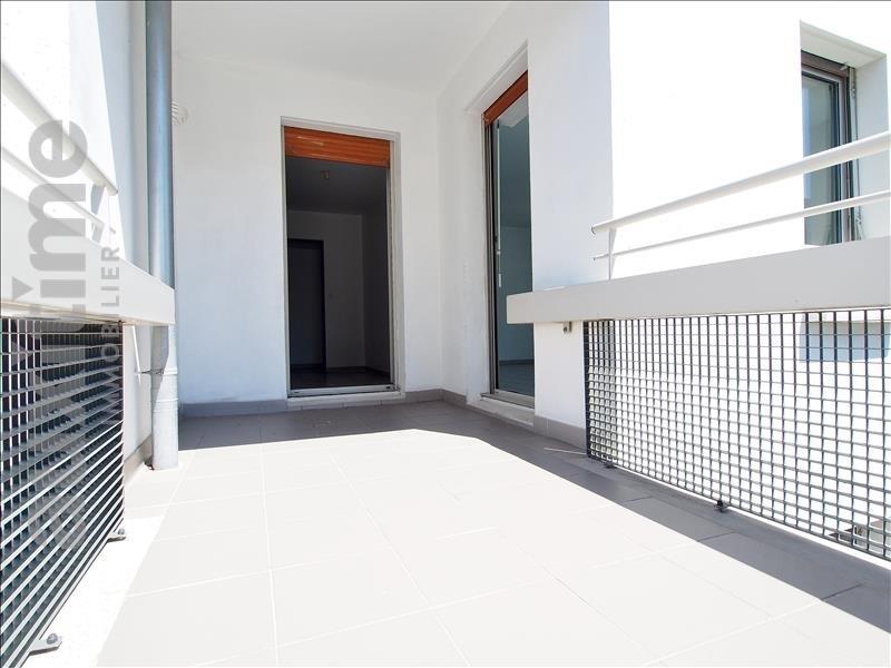 Location appartement Marseille 3ème 935€ CC - Photo 7