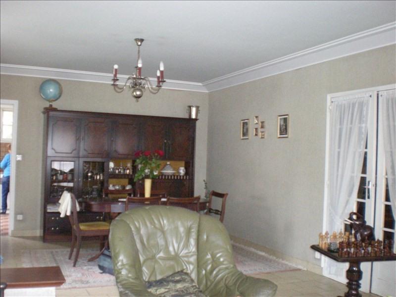 Vente maison / villa Treillieres 335360€ - Photo 6