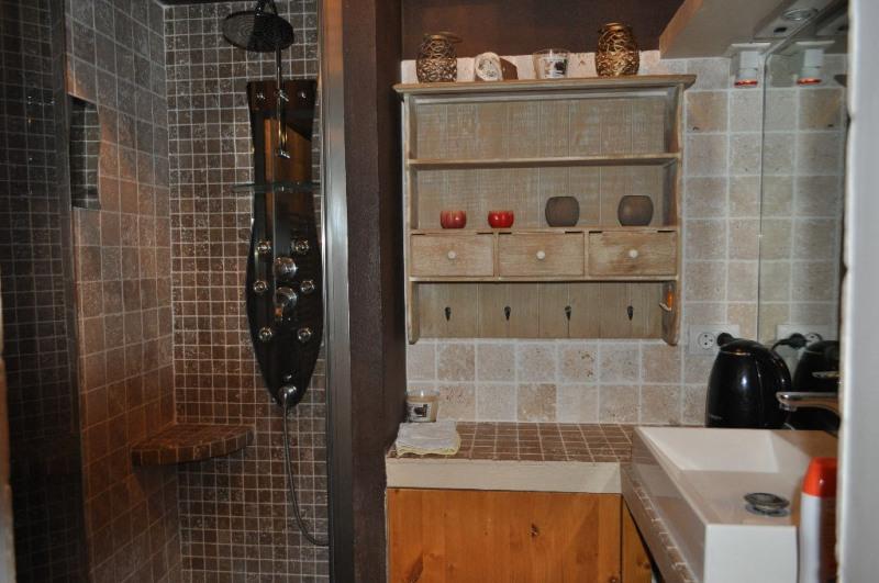 Verkoop  appartement Nice 297000€ - Foto 4