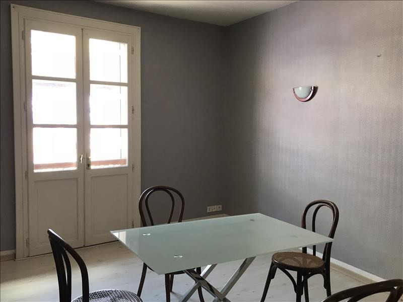 Investment property building St cyprien 203300€ - Picture 3