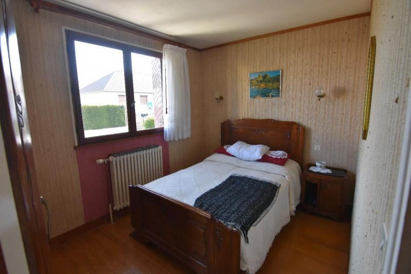 Sale house / villa Neuilly en thelle 255000€ - Picture 5