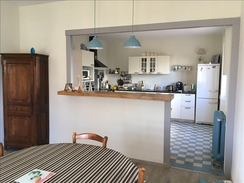 Sale house / villa Dax 472500€ - Picture 4