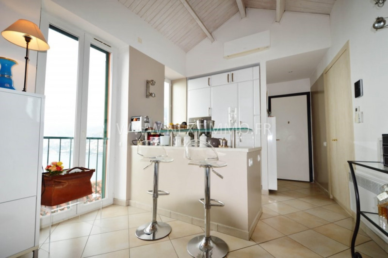 Vente maison / villa Roquebrune-cap-martin 495000€ - Photo 1
