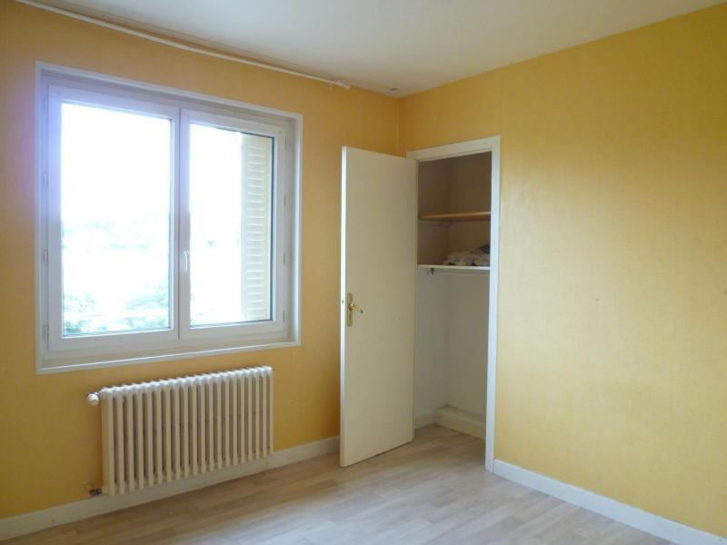 Vente appartement Vichy 59900€ - Photo 6