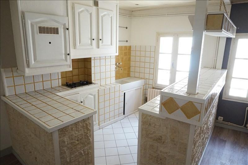 Alquiler  apartamento Montpellier 737€ CC - Fotografía 3