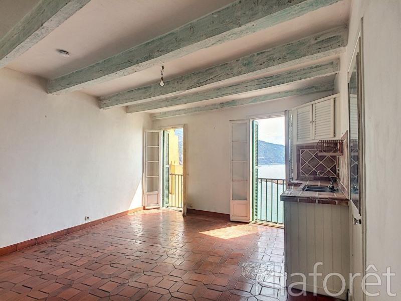 Vente appartement Menton 190000€ - Photo 4