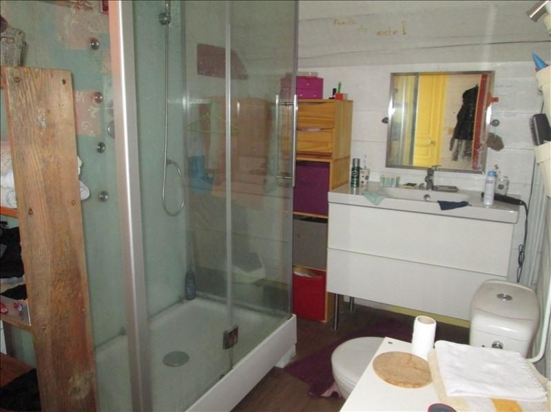 Vente maison / villa St brieuc 294490€ - Photo 11